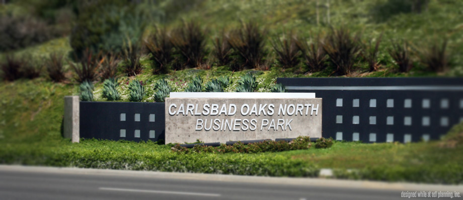 005-carlsbad-oaks-sign.jpg.jpg